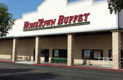 Pleasant Hometown Buffet 5535 Rosemead Blvd Temple City Ca 91780 Download Free Architecture Designs Sospemadebymaigaardcom