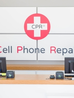 cell phone repair pasadena