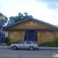 La Casita Dental - Miami, FL