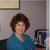 Dr. Maxine M Baum, MD