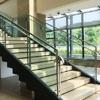Elkton Glass & Mirror Company