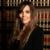 Niven & Niven Attorneys At Law