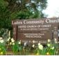 Ladera Community Church UCC - Portola Valley, CA