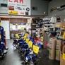 EAH Spray Equipment - Houston, TX