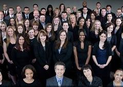 Mike Morse Law Firm - Southfield, MI