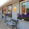 Trail Break Restaurant & Pizza