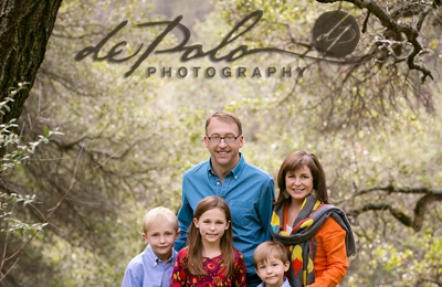 dePolo Photography - Redwood City, CA