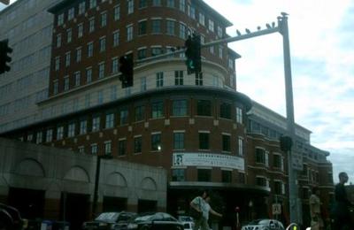 B.Good - Boston, MA