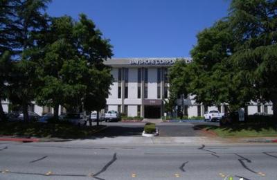 Rentmydvd Com - San Mateo, CA