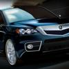 Alternative Auto Care Thornton Honda Repair