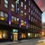 Holiday Inn Express & Suites Boston Garden