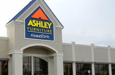 Ashley HomeStore - Manassas, VA
