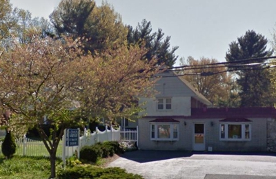 Cloverly Animal Clinic PC - Silver Spring, MD
