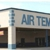 Air Temp Comfort Solutions