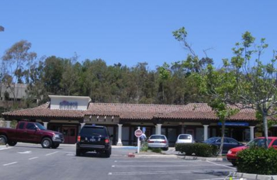 Citibank - Oceanside, CA
