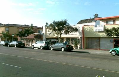 All About Animals Inc. - La Jolla, CA