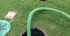 Willco Septic Tank Cleaning - Choctaw, OK