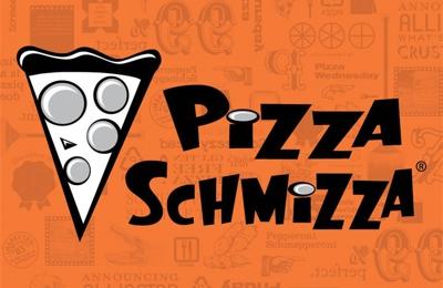 Pizza Schmizza - Forest Grove, OR
