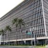 Hawaii Alliance for Community-Based Economic Development