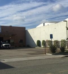 United Refrigeration, Inc. - Culver City, CA