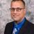 Allstate Insurance: Rudy Surovick