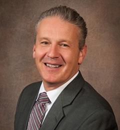 Lon Jury - Ameriprise Financial Services, Inc. - Lancaster, PA