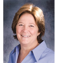 Janet Slade - State Farm Insurance Agent - Gardiner, ME