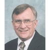 Ron Mays - State Farm Insurance Agent