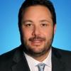 Paul Scaffidi: Allstate Insurance