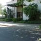 Morgan Jones Funeral Home Inc. - Sacramento, CA