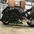 Black Diamond Motorcycles & Transport