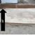 A-1 Concrete