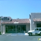Art's Tailoring - Brea, CA