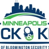 Minneapolis Lock & Key