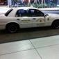 Fighting Tiger Taxi Service - Baton Rouge, LA