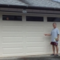 AAA Alliance Overhead Garage Doors - Honolulu, HI