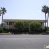 Desert Comprehensive Treatment Center
