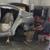 UCF Auto Body