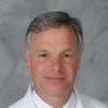 Mark Karavan, MD