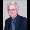 Ken Brudos - State Farm Insurance Agent