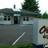 Oregon First Community Credit Union