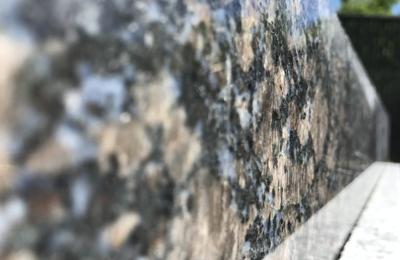 Pure Granite and Stone - Cincinnati, OH