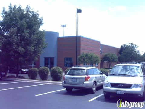 Mercedes benz itasca training center itasca il 60143 for Mercedes benz training center