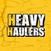 HeavyHaulers.com