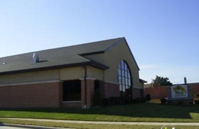 West Park Animal Hospital - Cleveland, OH