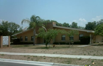 Truth Outreach Ministry - Temple Terrace, FL