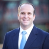 Timothy Nolan - Ameriprise Financial Services, Inc.