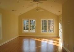 Landmark Flooring - Tinley Park, IL