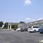 Liberty Christian Preparatory School - Tavares, FL