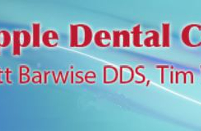 Apple Dental Center - Corpus Christi, TX